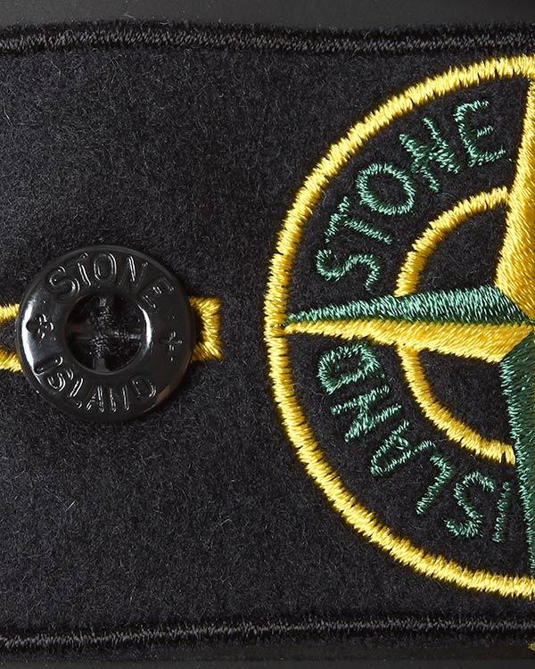 мужская куртка Stone Island, сезон: лето 2015. Купить за 22300 руб. | Фото 4