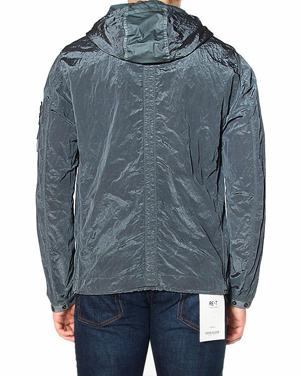 мужская куртка Stone Island, сезон: лето 2015. Купить за 19600 руб. | Фото 2