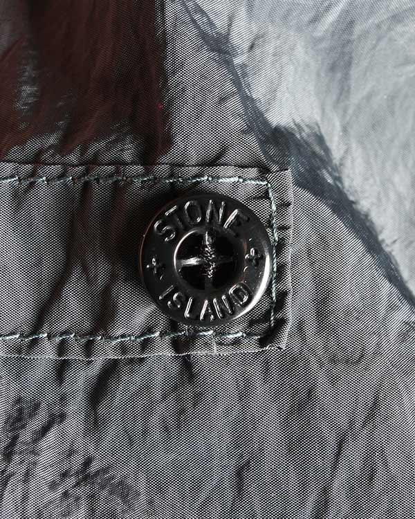 мужская куртка Stone Island, сезон: лето 2015. Купить за 19600 руб. | Фото 4