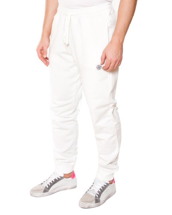 мужская брюки Stone Island, сезон: лето 2015. Купить за 4900 руб. | Фото 1