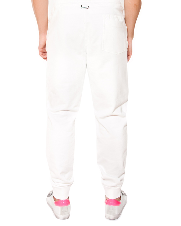 мужская брюки Stone Island, сезон: лето 2015. Купить за 4900 руб. | Фото 2
