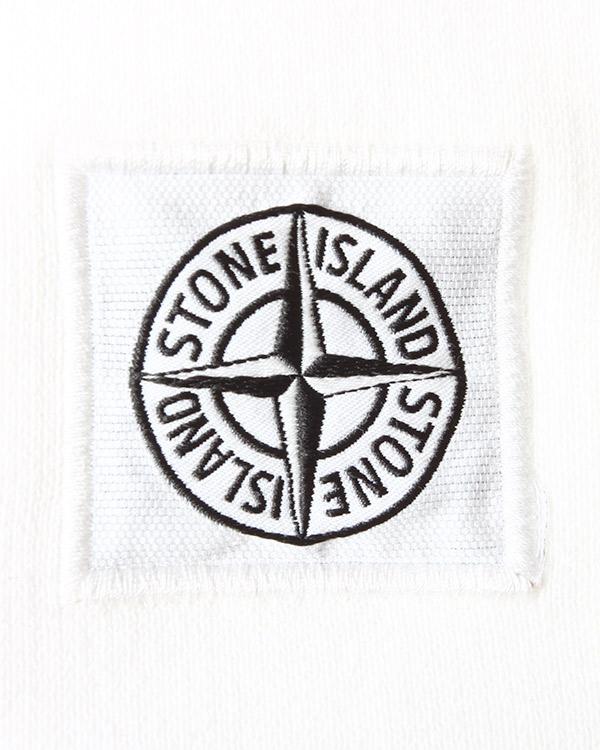 мужская свитшот Stone Island, сезон: лето 2015. Купить за 4600 руб. | Фото $i