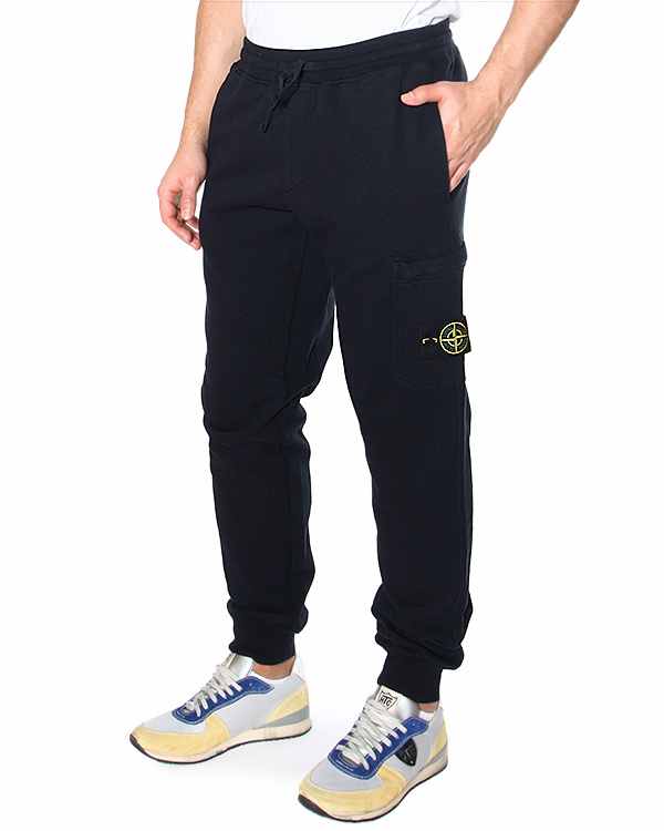 мужская брюки Stone Island, сезон: лето 2015. Купить за 7200 руб. | Фото 1