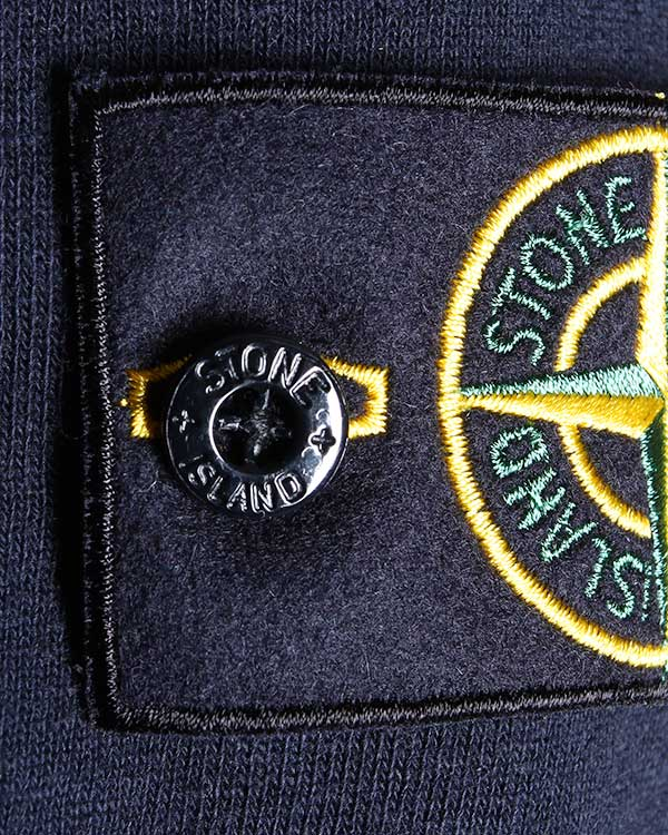 мужская брюки Stone Island, сезон: лето 2015. Купить за 7200 руб. | Фото 4