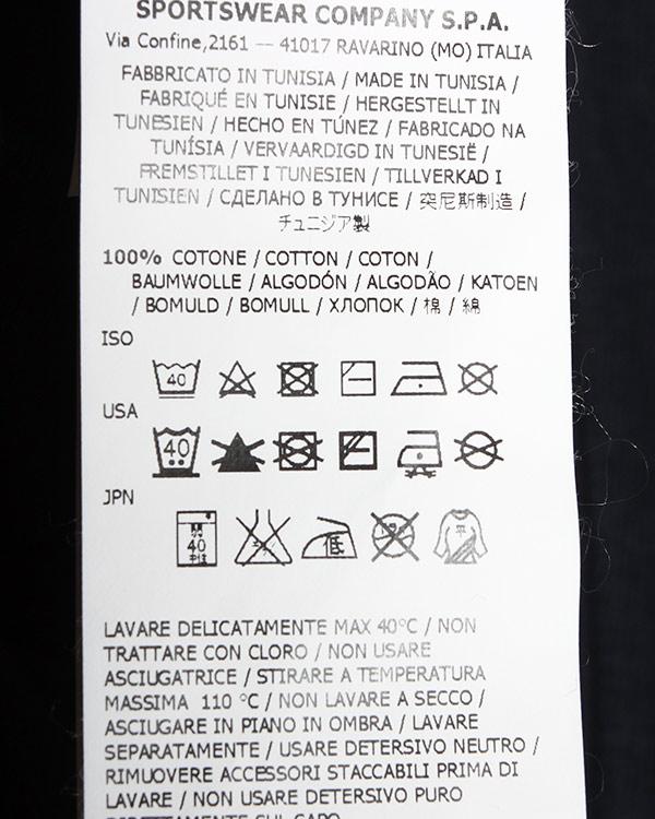 мужская брюки Stone Island, сезон: лето 2015. Купить за 7200 руб. | Фото 5
