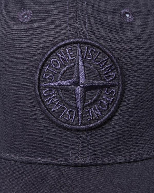 аксессуары бейсболка Stone Island, сезон: лето 2015. Купить за 2500 руб. | Фото 2