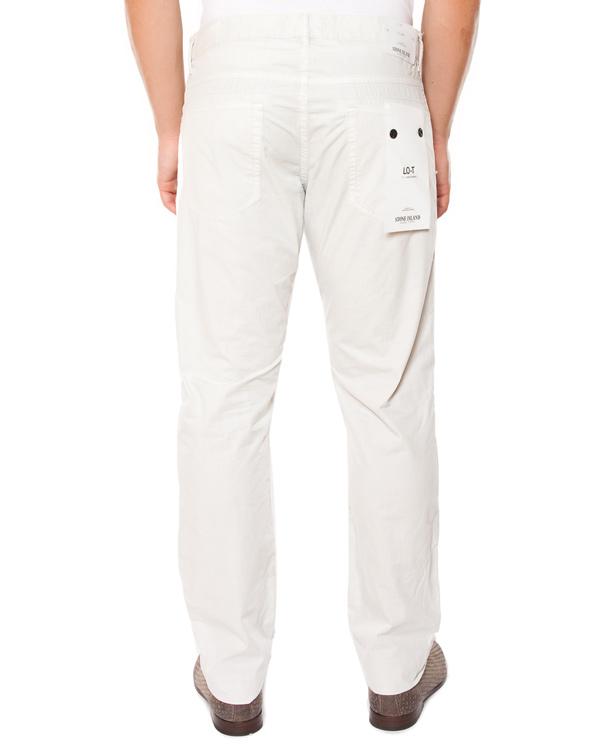 мужская брюки Stone Island, сезон: лето 2015. Купить за 5900 руб. | Фото 2