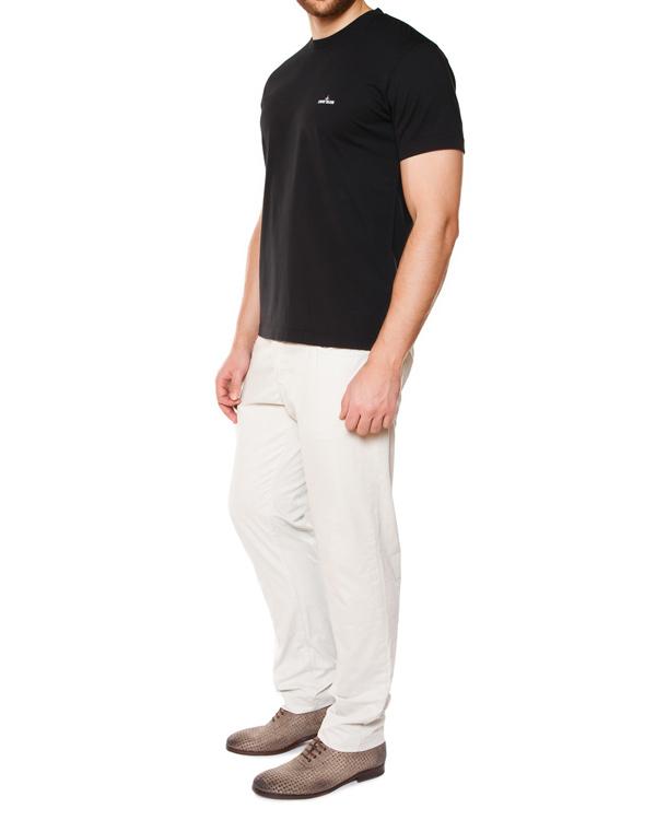 мужская брюки Stone Island, сезон: лето 2015. Купить за 5900 руб. | Фото 3