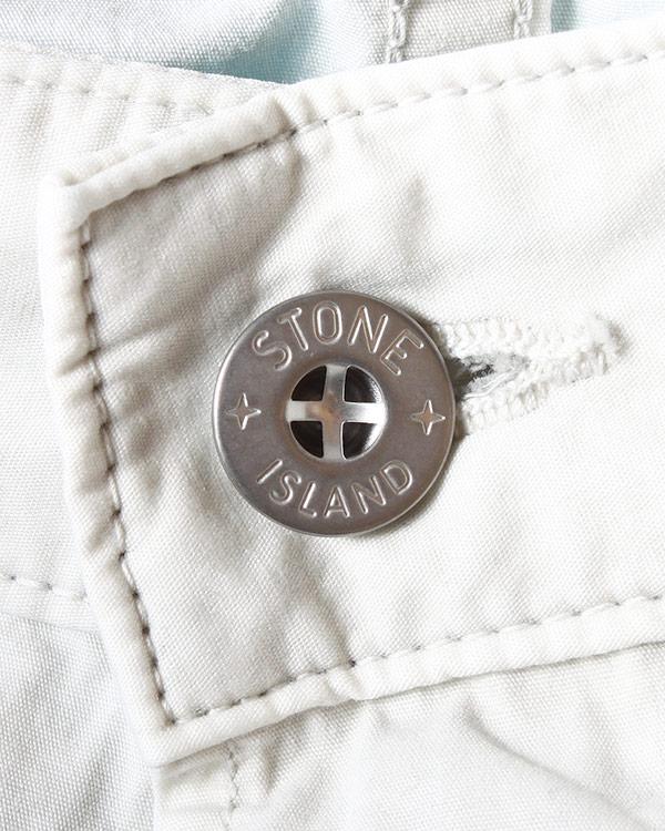 мужская брюки Stone Island, сезон: лето 2015. Купить за 5900 руб. | Фото 4