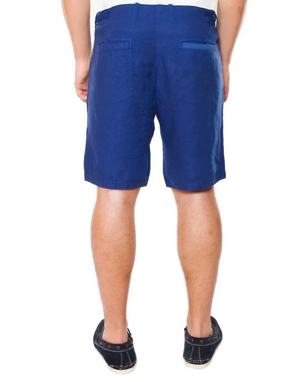 мужская шорты Stone Island, сезон: лето 2015. Купить за 6700 руб. | Фото $i