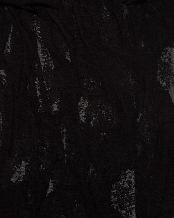 женская пальто MASNADA, сезон: зима 2017/18. Купить за 93500 руб. | Фото $i