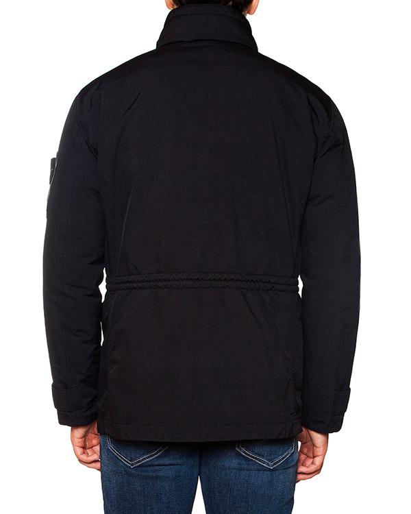 мужская куртка Stone Island, сезон: зима 2015/16. Купить за 47600 руб. | Фото 2