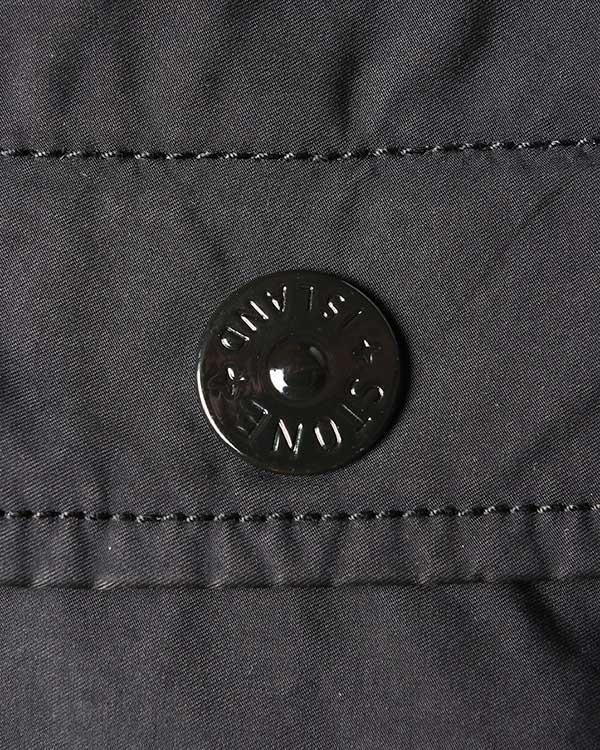 мужская куртка Stone Island, сезон: зима 2015/16. Купить за 47600 руб. | Фото 4