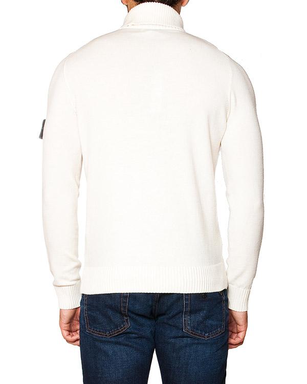 мужская свитер Stone Island, сезон: зима 2015/16. Купить за 14900 руб. | Фото 2