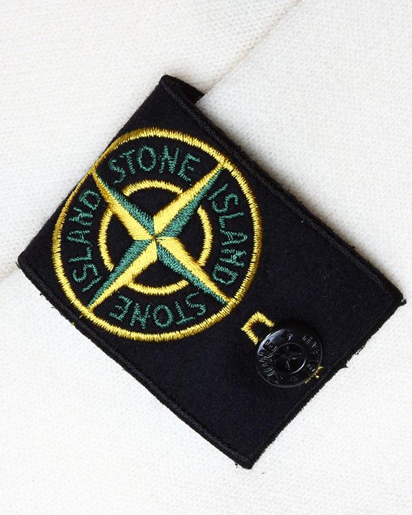 мужская свитер Stone Island, сезон: зима 2015/16. Купить за 14900 руб. | Фото 4