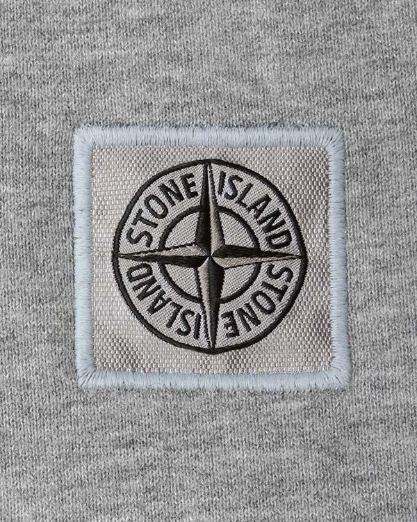 мужская олимпийка Stone Island, сезон: зима 2015/16. Купить за 8800 руб. | Фото 4