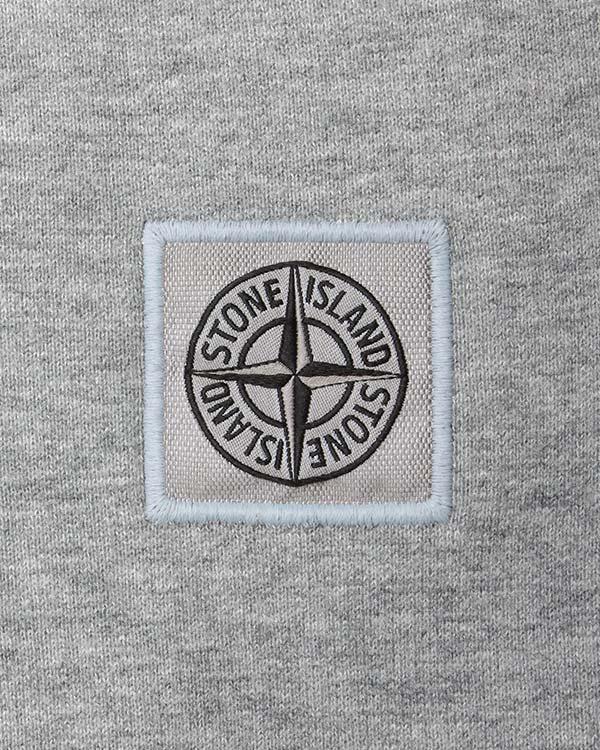 мужская брюки Stone Island, сезон: зима 2015/16. Купить за 6300 руб. | Фото 4