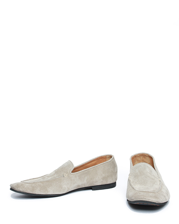 мужская туфли HENDERSON, сезон: лето 2013. Купить за 7200 руб. | Фото 2
