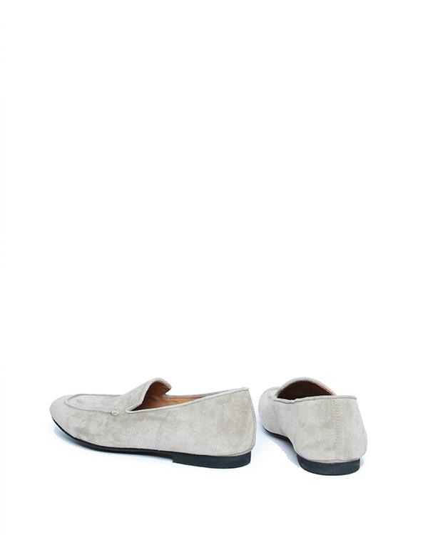 мужская туфли HENDERSON, сезон: лето 2013. Купить за 7200 руб. | Фото 3