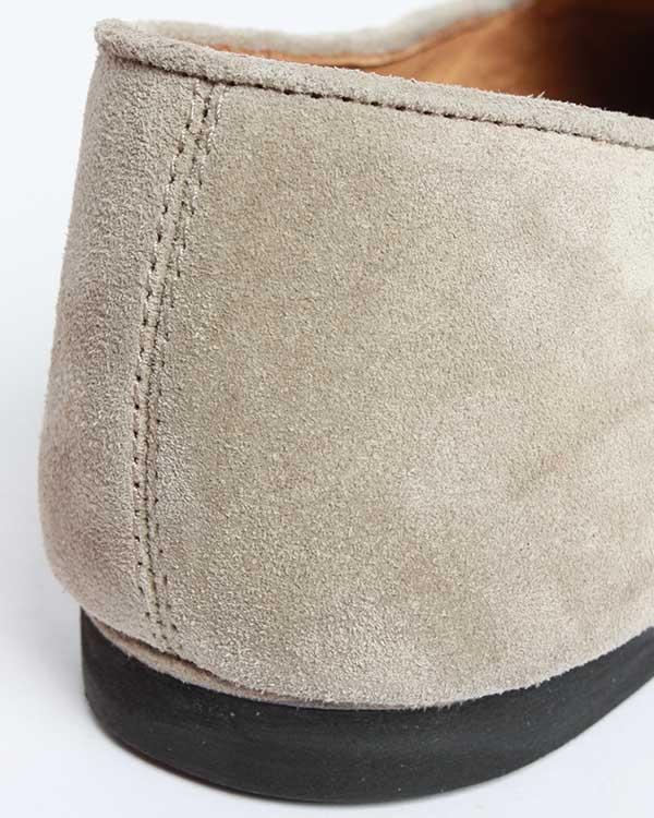 мужская туфли HENDERSON, сезон: лето 2013. Купить за 7200 руб. | Фото 5