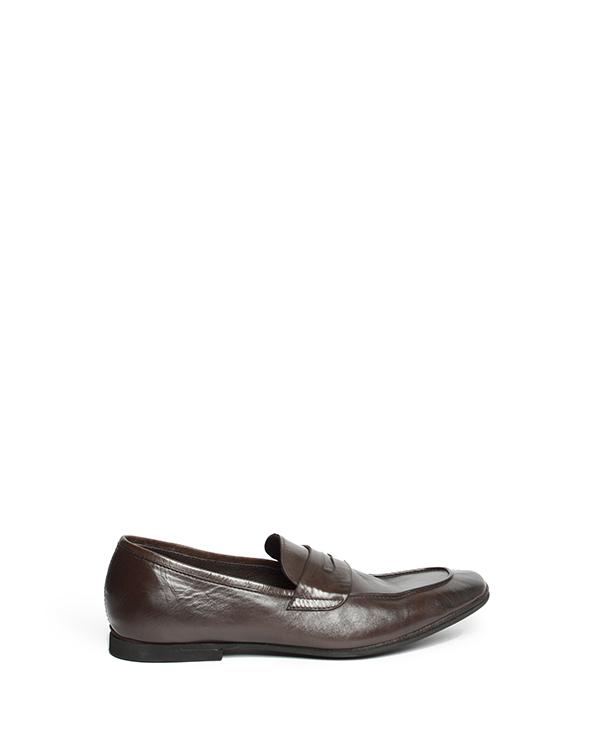 мужская туфли HENDERSON, сезон: лето 2013. Купить за 7600 руб. | Фото 1