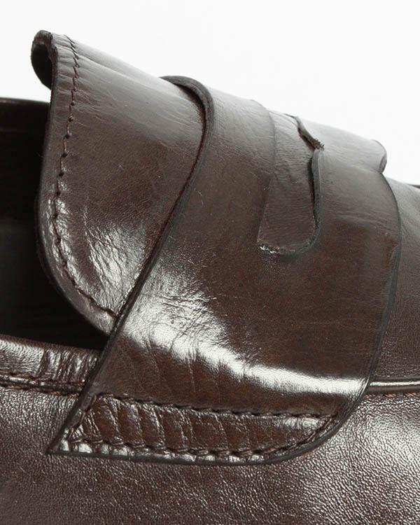 мужская туфли HENDERSON, сезон: лето 2013. Купить за 7600 руб. | Фото 4
