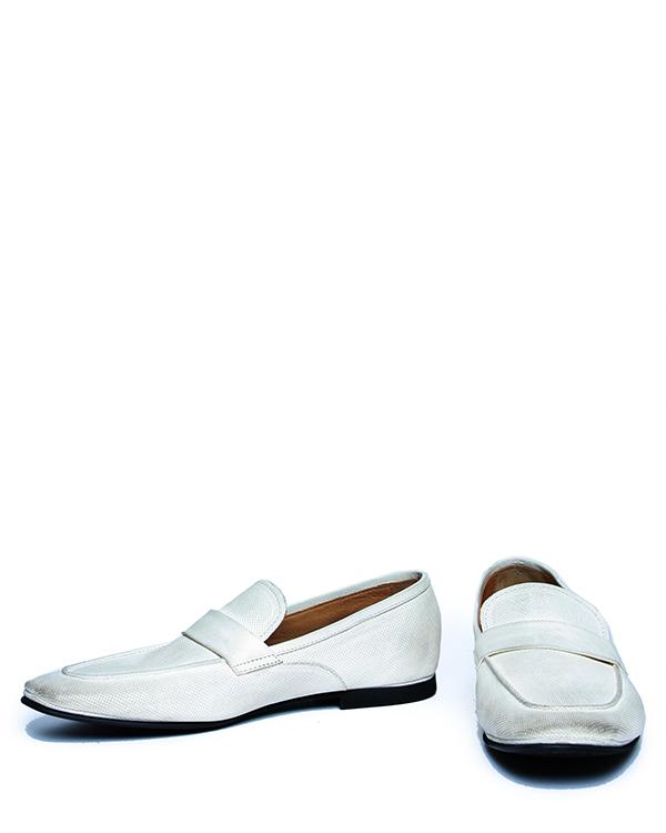 мужская туфли HENDERSON, сезон: лето 2013. Купить за 8500 руб. | Фото 2
