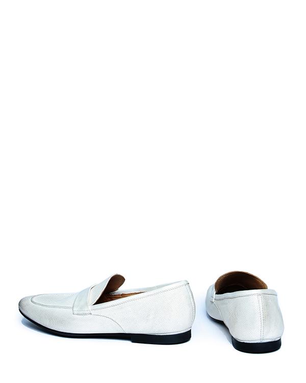 мужская туфли HENDERSON, сезон: лето 2013. Купить за 8500 руб. | Фото 3