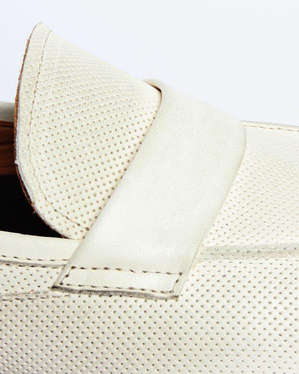 мужская туфли HENDERSON, сезон: лето 2013. Купить за 8500 руб. | Фото 5