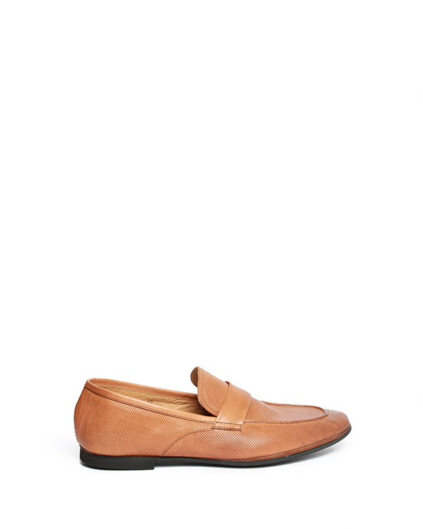 мужская туфли HENDERSON, сезон: лето 2013. Купить за 8500 руб. | Фото 1