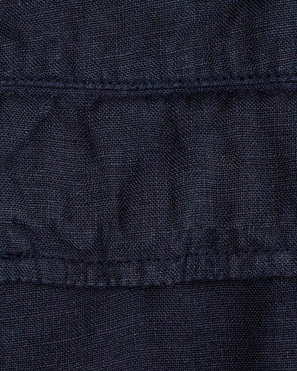 мужская брюки Stone Island, сезон: лето 2016. Купить за 10000 руб. | Фото 4