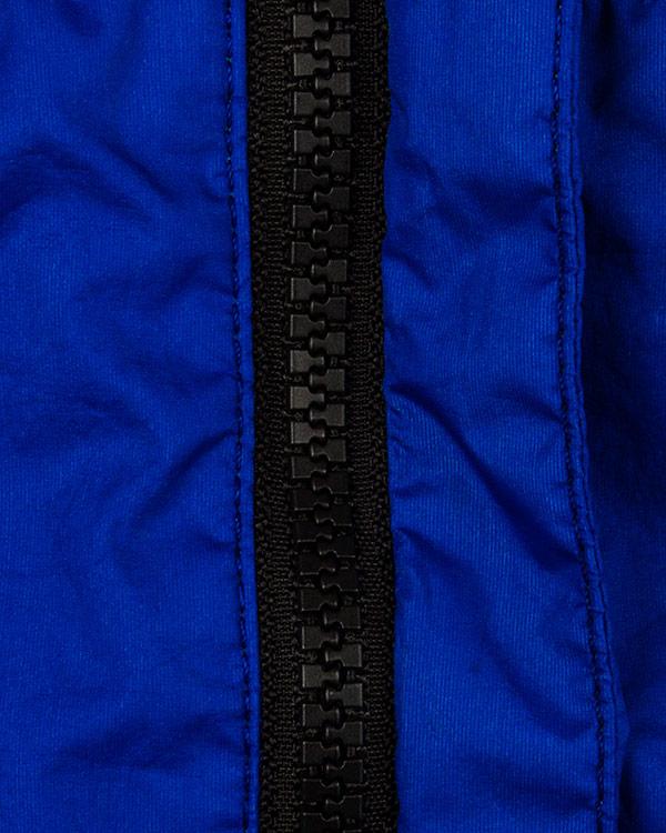 мужская куртка Stone Island, сезон: лето 2016. Купить за 17600 руб. | Фото 4