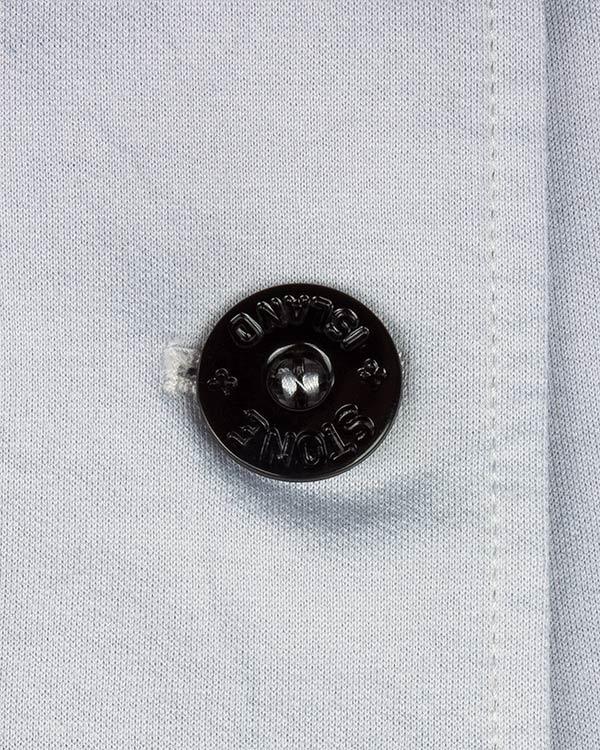 мужская пиджак Stone Island, сезон: лето 2016. Купить за 16400 руб. | Фото 4