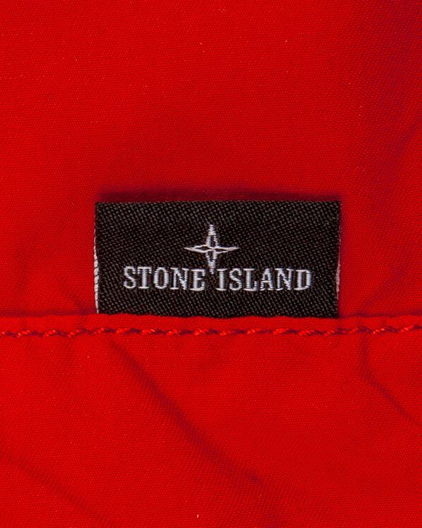 аксессуары плав.шорты Stone Island, сезон: лето 2016. Купить за 5000 руб. | Фото 4