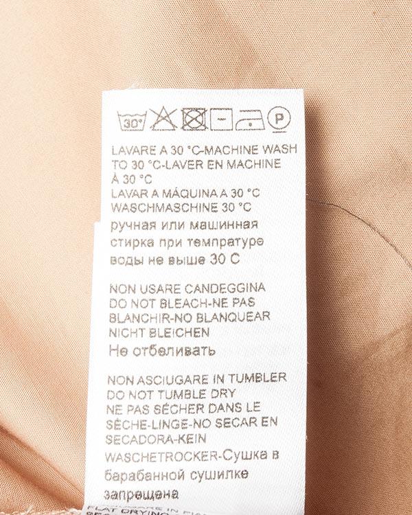 женская рубашка VIVETTA, сезон: зима 2016/17. Купить за 17500 руб. | Фото $i