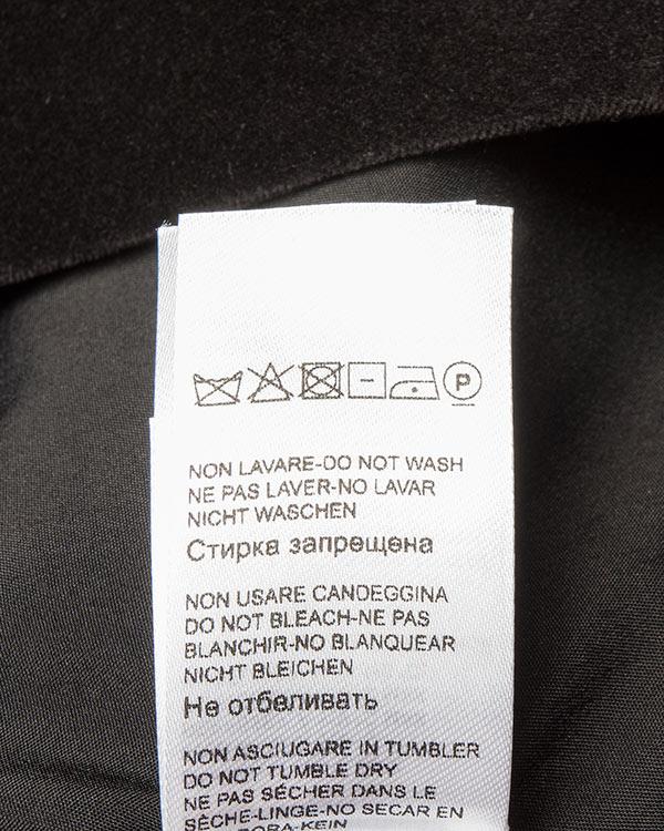 женская юбка VIVETTA, сезон: зима 2016/17. Купить за 15400 руб. | Фото $i