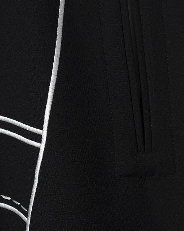 женская кейп VIVETTA, сезон: зима 2016/17. Купить за 48900 руб. | Фото 5