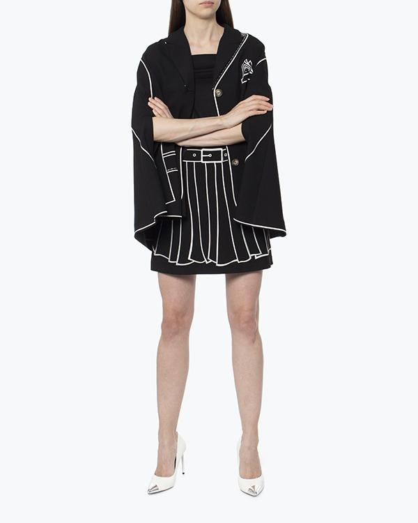женская юбка VIVETTA, сезон: зима 2016/17. Купить за 12900 руб. | Фото 2
