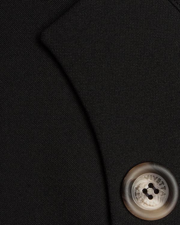 женская юбка VIVETTA, сезон: зима 2016/17. Купить за 13500 руб. | Фото 4