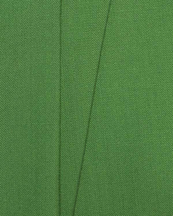 женская брюки VIVETTA, сезон: зима 2016/17. Купить за 23900 руб. | Фото 4