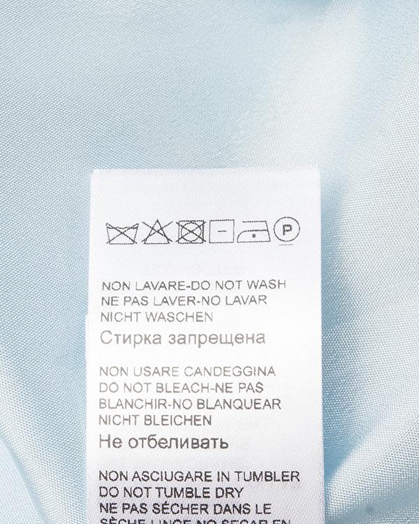 женская платье VIVETTA, сезон: зима 2016/17. Купить за 33900 руб. | Фото 5
