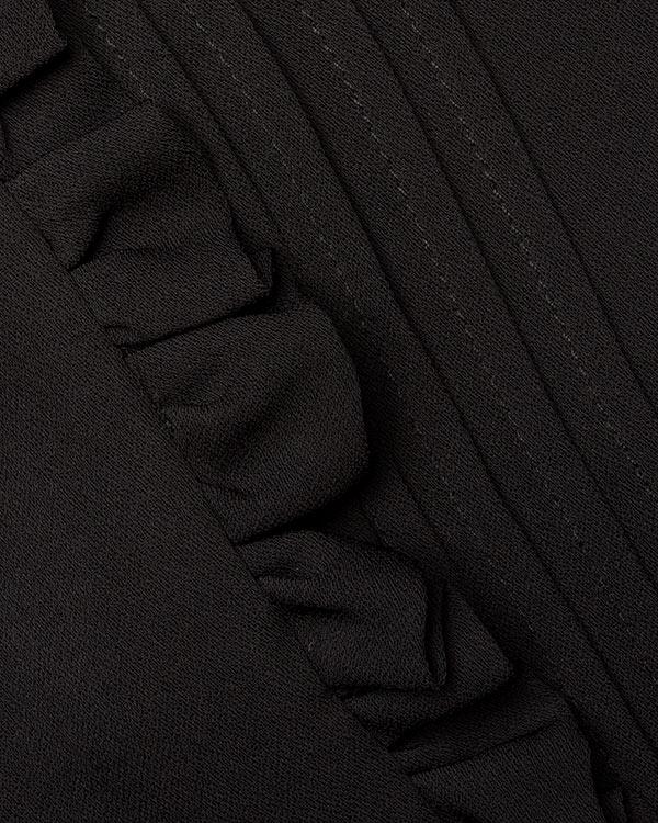 женская платье VIVETTA, сезон: зима 2016/17. Купить за 51800 руб. | Фото 4