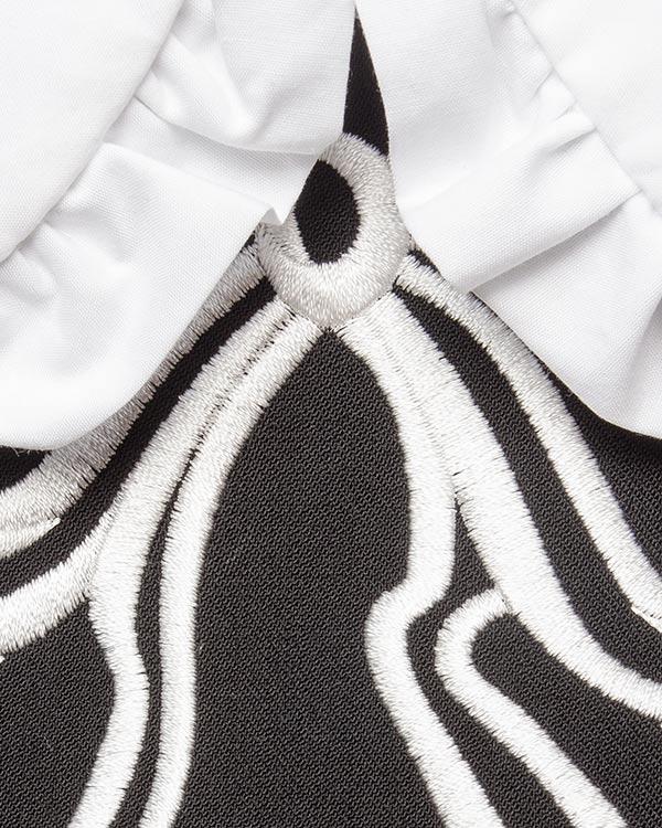 женская платье VIVETTA, сезон: зима 2016/17. Купить за 24000 руб. | Фото 4