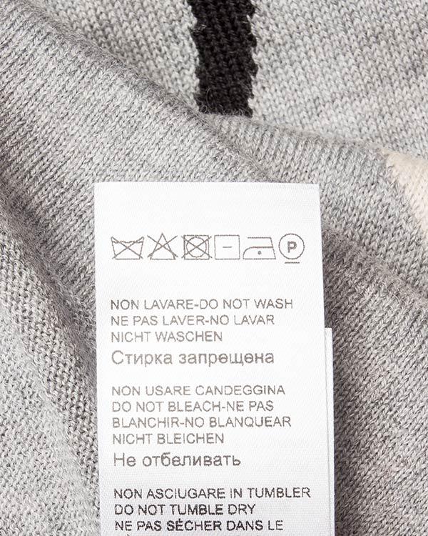 женская платье VIVETTA, сезон: зима 2016/17. Купить за 22400 руб. | Фото 5