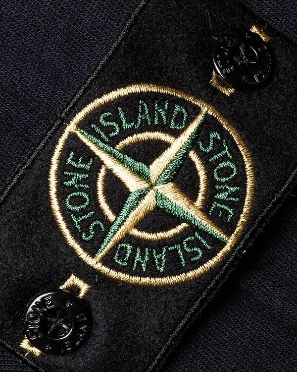 мужская свитшот Stone Island, сезон: зима 2016/17. Купить за 10800 руб. | Фото 4