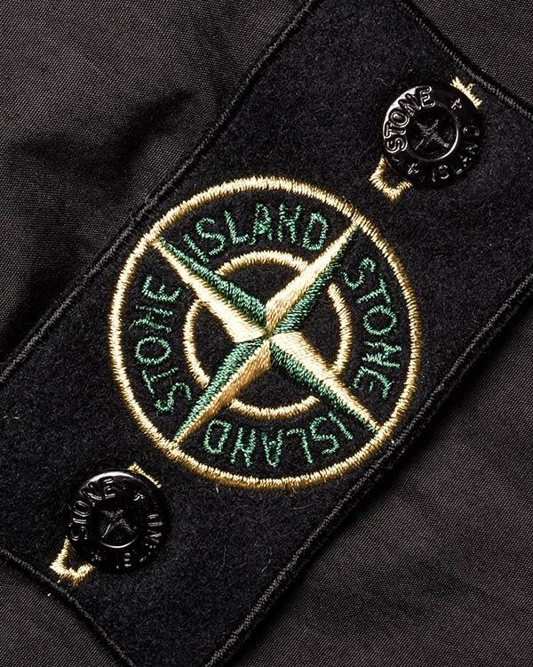 мужская брюки Stone Island, сезон: зима 2016/17. Купить за 16900 руб. | Фото 4