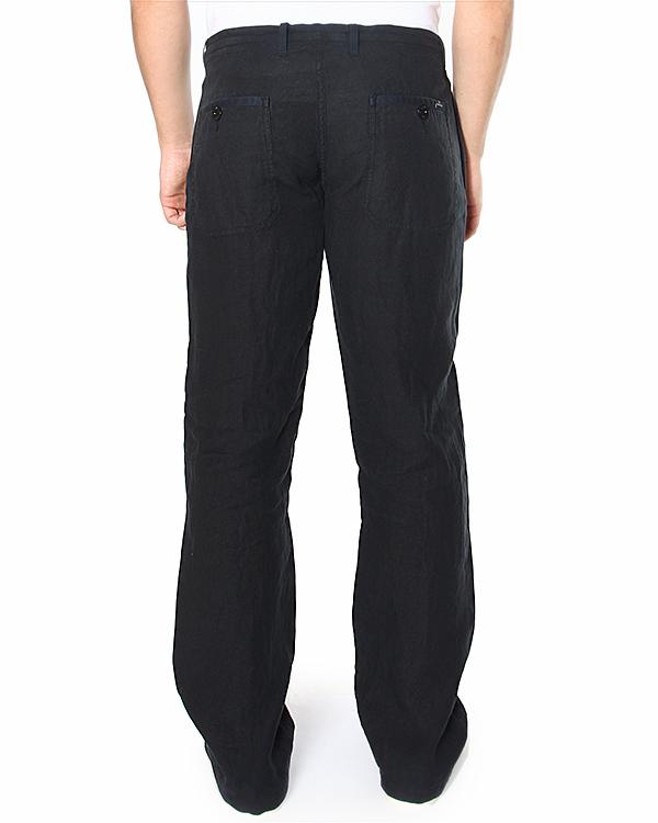 мужская брюки Stone Island, сезон: лето 2015. Купить за 8000 руб. | Фото $i