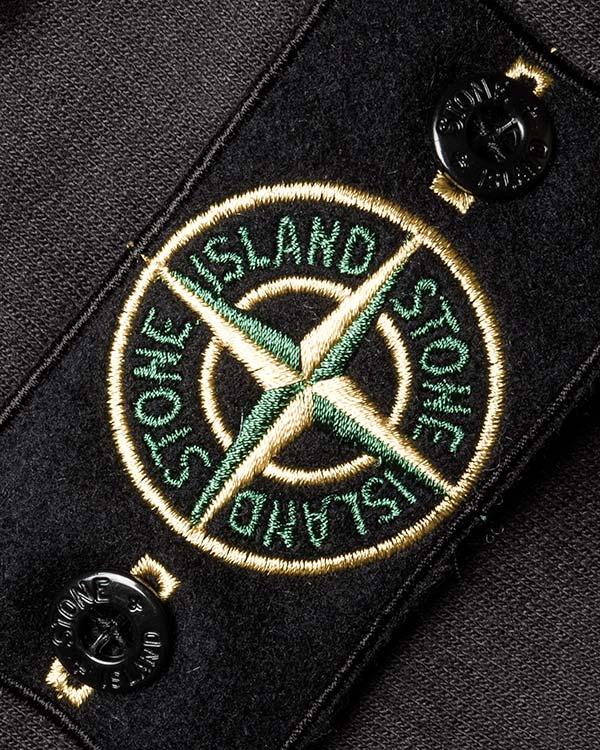 мужская свитшот Stone Island, сезон: зима 2016/17. Купить за 10600 руб. | Фото 4
