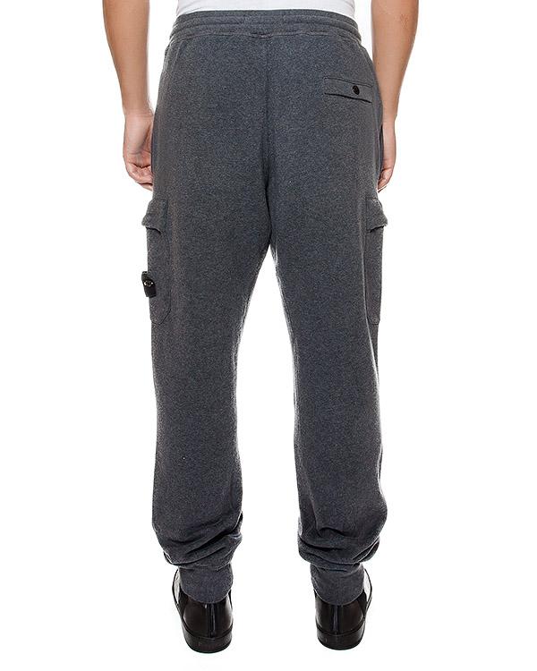 мужская брюки Stone Island, сезон: зима 2016/17. Купить за 11100 руб. | Фото 2