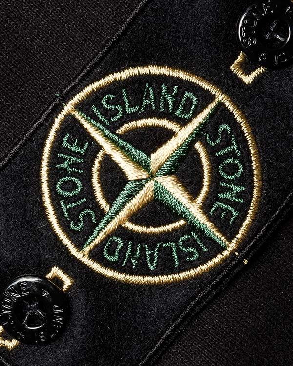 мужская свитшот Stone Island, сезон: зима 2016/17. Купить за 8100 руб. | Фото 4